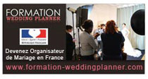 formation wedding planner